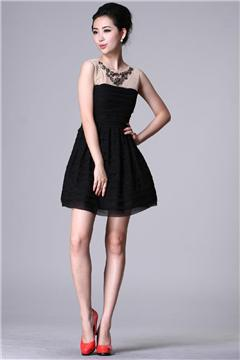 18 40岁夏季高档服装连衣裙错过就后悔了,全场150元起