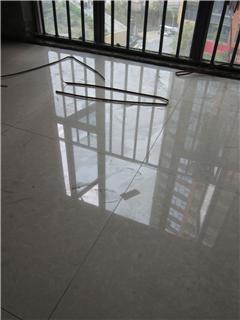 家在龙岗,奇葩小复试装修日记 家在深圳 深圳房地产信息网论坛