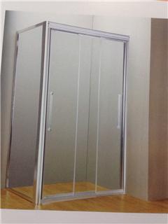 ,地弹玻璃门,伸缩凉衣架