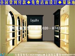 最新鞋店装修图,鞋店图片,鞋柜展示柜,高档鞋店鞋柜鞋架设计