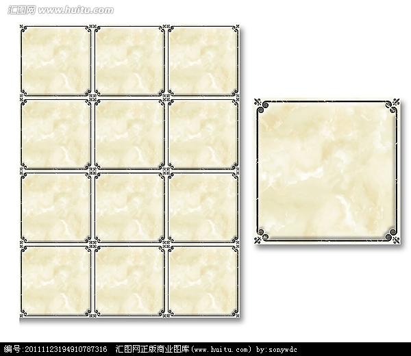 3d铝扣板吊顶效果图; 铝扣板集成吊顶贴图; 集成吊顶 设计
