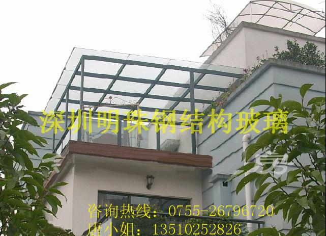 深圳阳台固定式雨棚 欧式雨棚 窗台雨棚 布艺雨棚