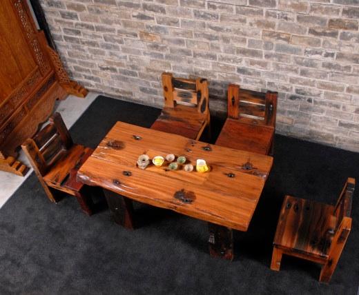 大西洋船木家具