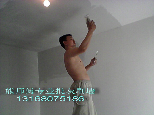室内装修 贴墙砖 铺地砖 大理石,砌墙 批灰 刷墙,厨房卫生高清图片