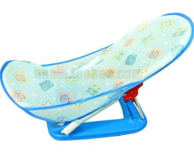 卡特婴儿洗澡椅洗澡架沐浴架图片