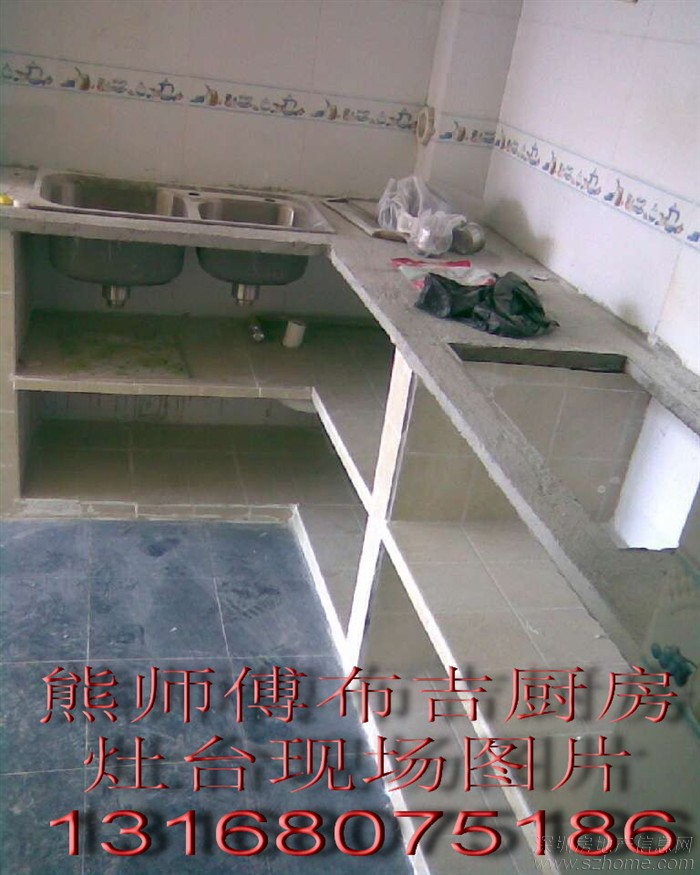 承接各种室内装修工程旧房翻新大小都做 ,贴墙砖 铺地砖 大理石,