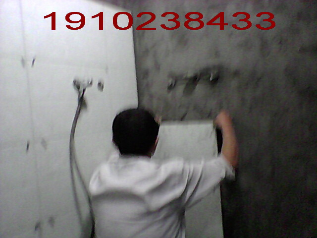 承接各种室内装修工程旧房翻新大小都做 ,贴墙砖 铺地砖 大