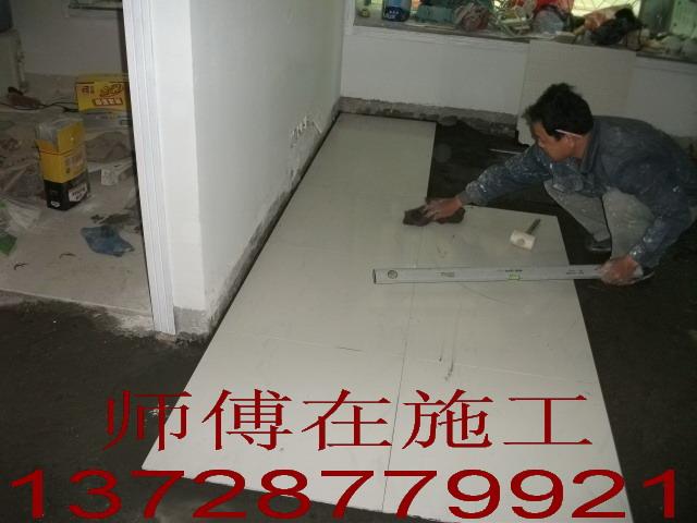 100平米新房简装修找可靠师傅 有图
