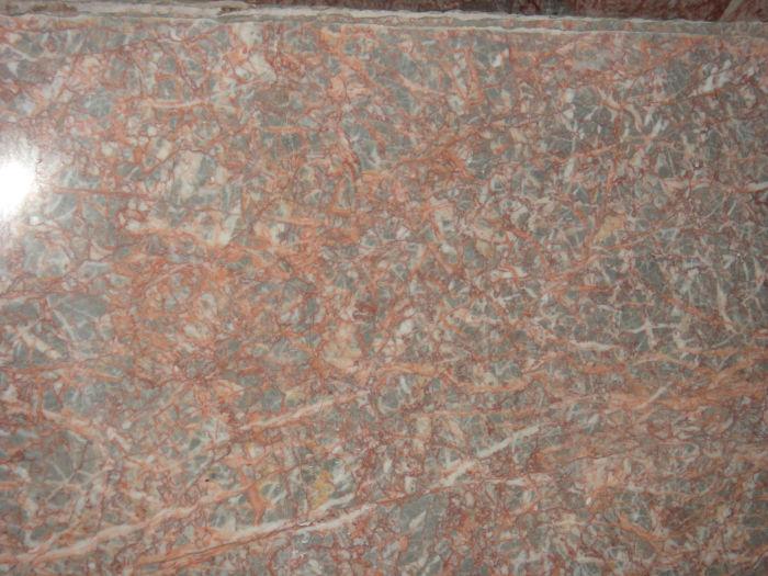 黑白根大理石,玛瑙红大理石,木纹黄大理石厂家生产,诚招经销商