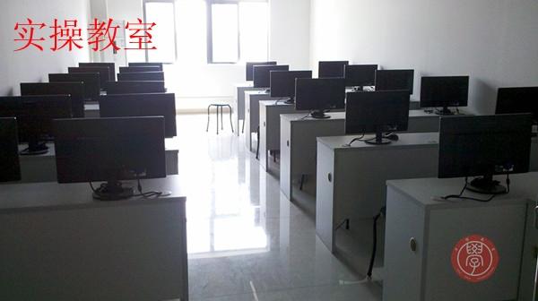 2013年积分入户 深圳积分入户流程图,入户玄关鞋柜效果图图