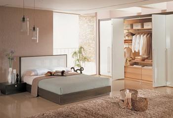 室内装修 贴墙砖 铺地砖 大理石,砌墙 批灰 刷墙,厨房卫生间改糙及防