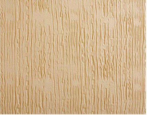 墙壁不用硅藻泥,你就OUT了!最新环保壁材!分解甲醛!背景墙,卧室墙必选! 一、净化空气功能(1) 吸附分解甲醛:新房装修后地板、大芯板、沙发、家具等散发的游离甲醛、苯、氨、氡TVOC等有害物质被硅藻泥张开的数以万计的小孔吸收、分解、消除。室内每天不断地散发的有害物质硅藻泥张网以待,释放多少,分解多少。(2) 消除异味:硅藻泥能够去除生活污染产生的各种异味,例如:养鱼的鱼腥味、宠物的体臭味以及睡眠产生的难闻味道。时刻保持室内的空气清新。(3)杀菌消毒:能够有效的杀死空气中的各种流感和传染病病菌。(4) 释