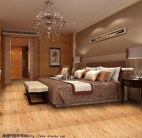 背景墙 房间 家居 起居室 设计 卧室 卧室装修 现代 装修 475_460