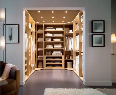洗手间奢华设计   卧室衣帽间装修 效果 图大全2013图片
