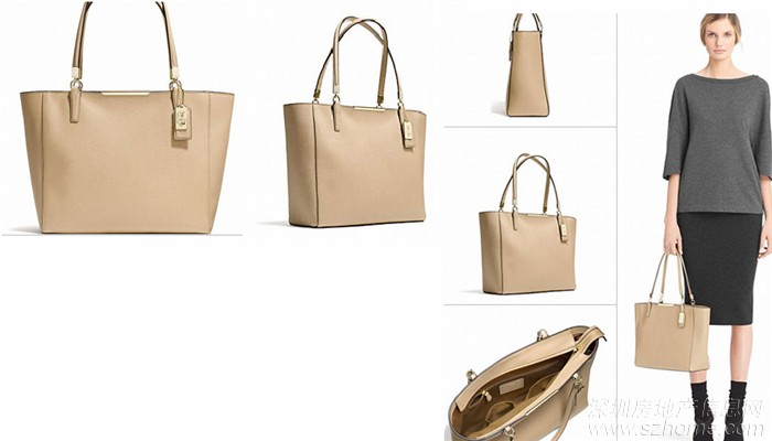 coach handbags outlet prices  com/online/handbags/product-the