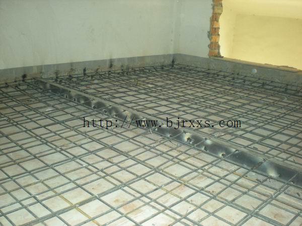 北京专业阁楼设计安装88683005顺义房屋钢结构夹层加顶钢混阁楼制作