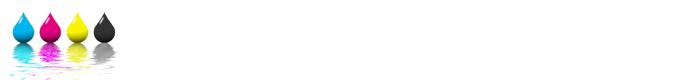 """深圳2014:品质第一环保第一的""""大荷水性漆""""315《健康无价 环保先行》特惠活动开始啦~~~"""