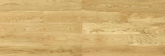 木地板材质之栎木地板价格怎么样
