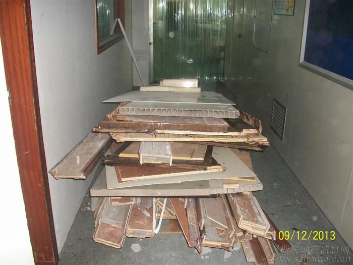 专业木工承接各种造型