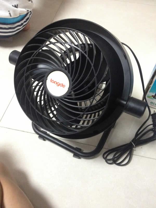 【代转】tcl电高压锅,美的电烤箱,天际电炖锅,龙的空气循环扇,笑巴喜
