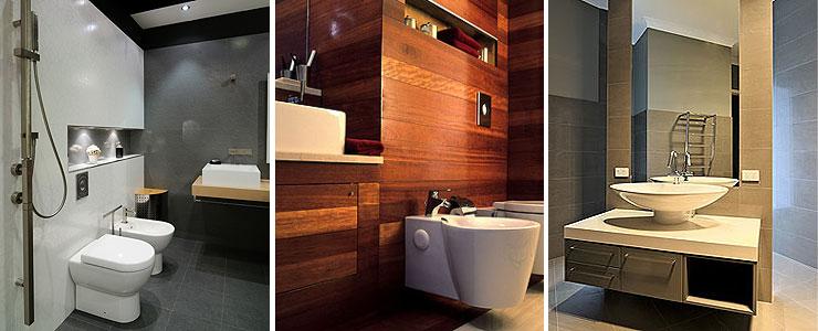 以灯光及大量原木材质带来温暖而放松的空间感受,而格子窗,横木帘