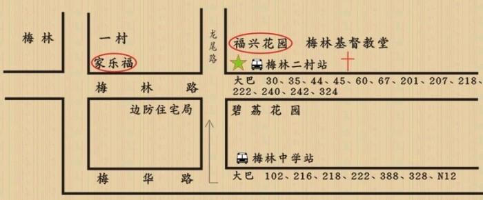 电路 电路图 电子 户型 户型图 平面图 原理图 700_290