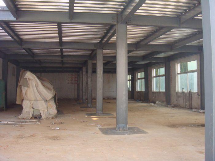 北京大兴区做室内二层钢架焊接搭建夹层隔层钢结构阁楼加工88681806