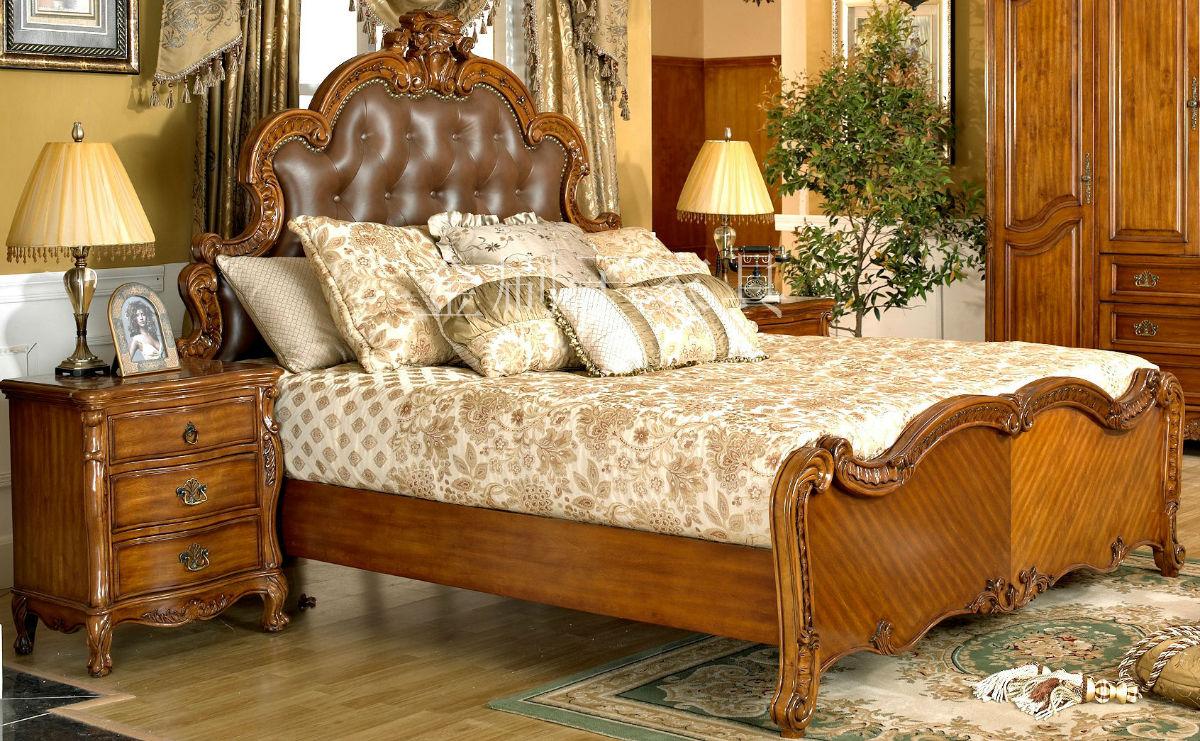 白色欧式美式实木仿古现代家具报到!