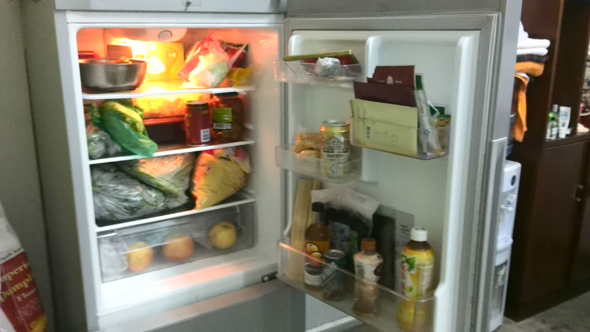 搬家(一): 电视冰箱洗衣机空调 !接受购物卡!