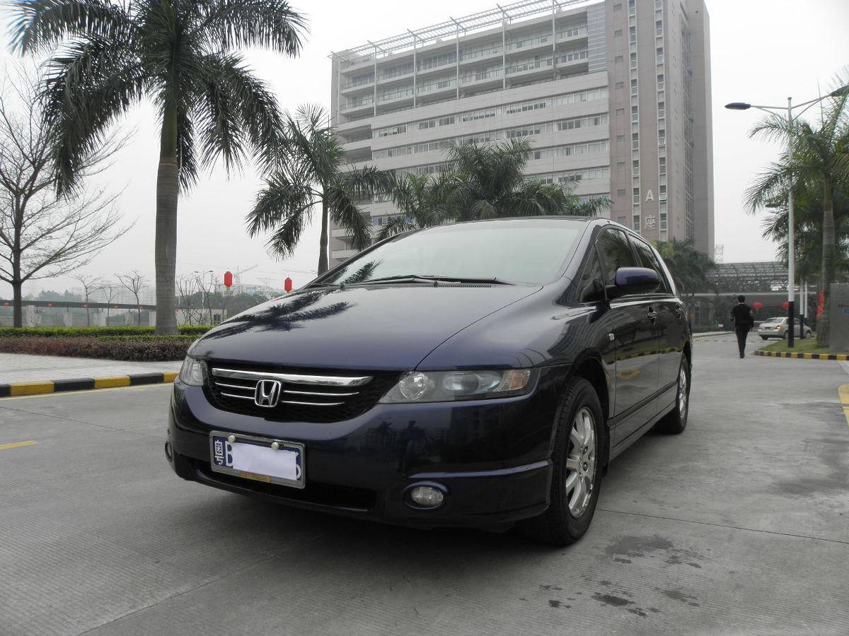 备注:可自带广州本田奥德赛七座商务车工作或求职.