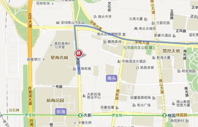 深圳静美家隔音窗南山区前海路星海名城安装案列