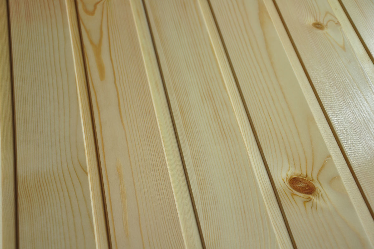 桑拿板装修效果图 桑拿板高清贴图材质 桑拿板3d贴图高清图片