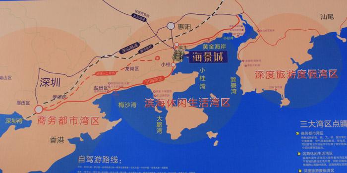 地图 700_349