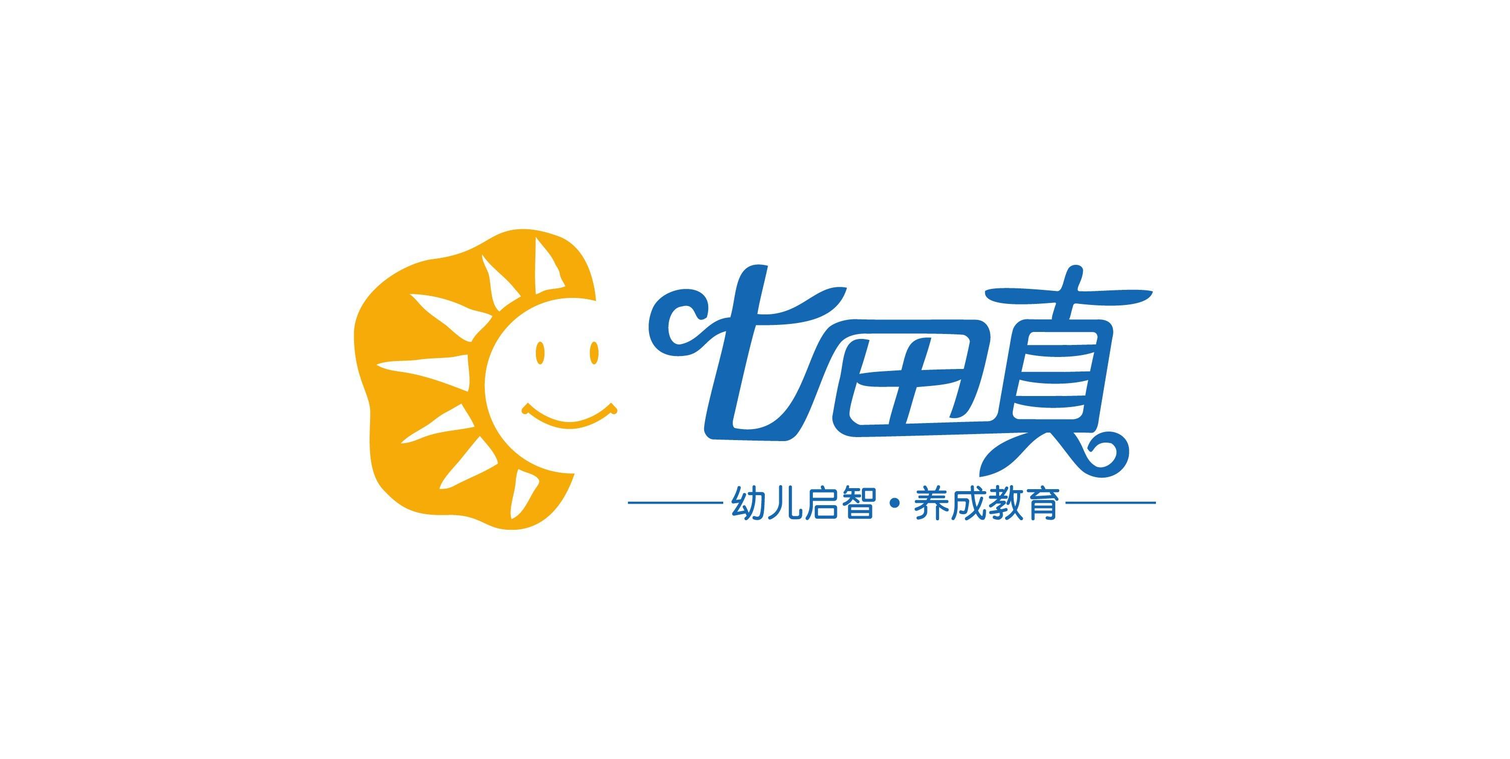 logo logo 标志 设计 矢量 矢量图 素材 图标 3015_1516