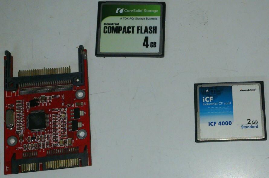 > 电脑升级转让cpu内存条硬盘无线网卡usb线cf卡