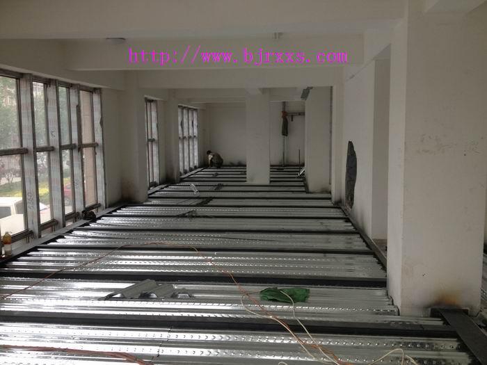 北京大兴区钢结构改造加固公司阁楼搭建安装公司钢