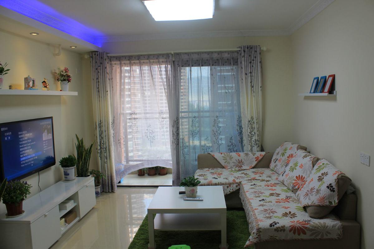背景墙 房间 家居 起居室 设计 卧室 卧室装修 现代 装修 1200_798
