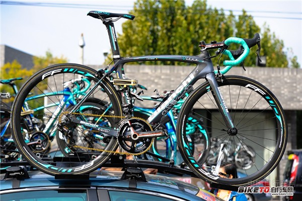 自行车 600_399图片