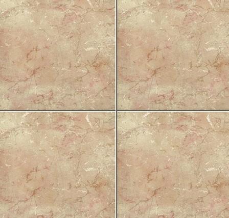 选择木地板和瓷砖各自的好处和不足之处