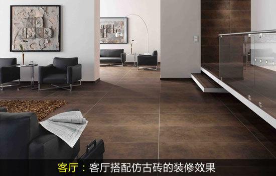 木质地板错位黑白手绘图片