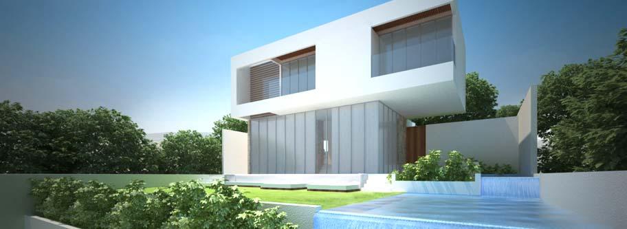 入住希腊,旋转楼梯图片,独享爱琴海a楼梯风景!别墅别墅走进大全海景图片