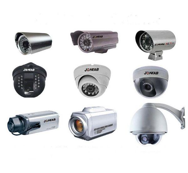 各种摄像头精选,根据客户需求.我们提供适合客户需求的推荐方式.