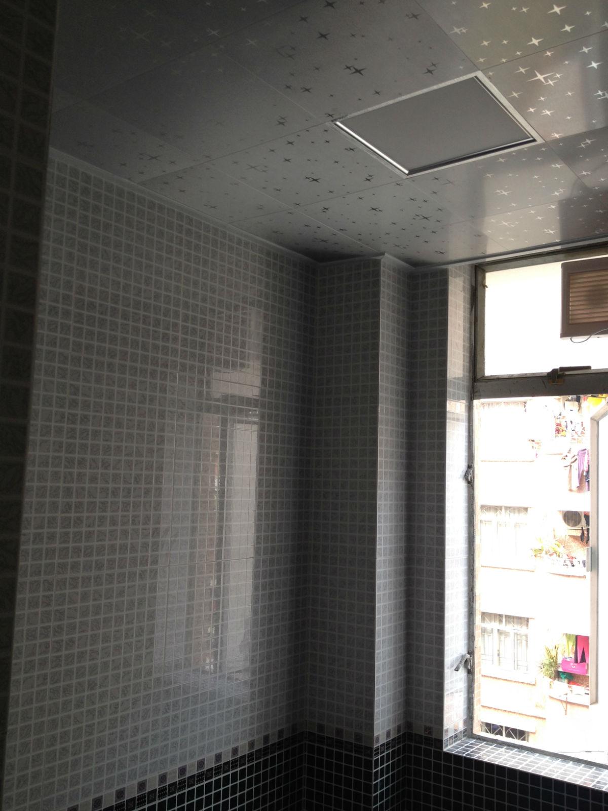 桃源村69栋旧房翻新装修全过程记录.