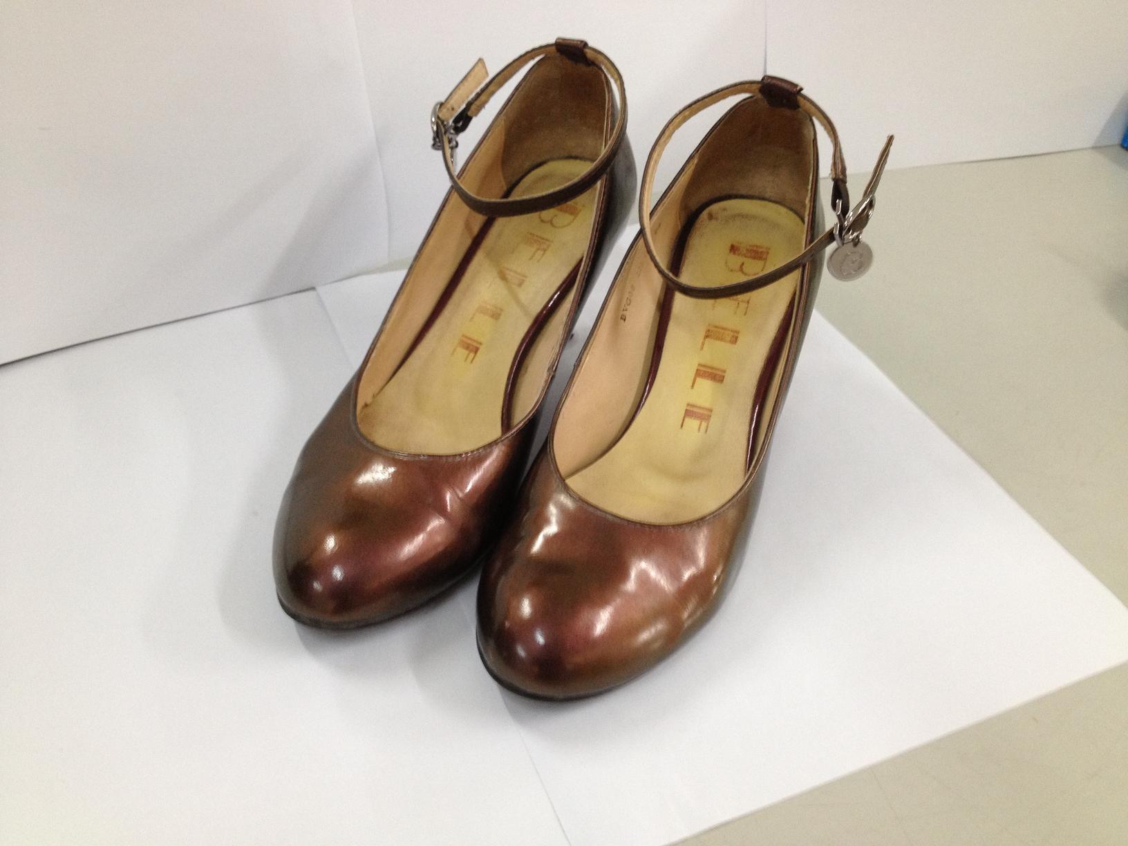 便宜转几双百丽,森达,百思图,kisscat女鞋!图片