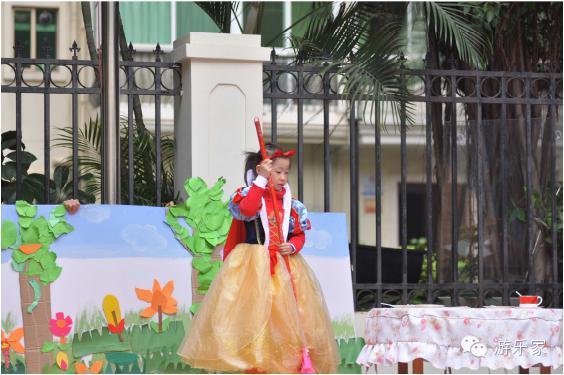 【好孩子】白雪公主主题儿童电动摩托车 w313j101d母婴用品,育教娱乐