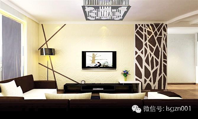 深圳兰舍硅藻泥-宝安店隆重开业