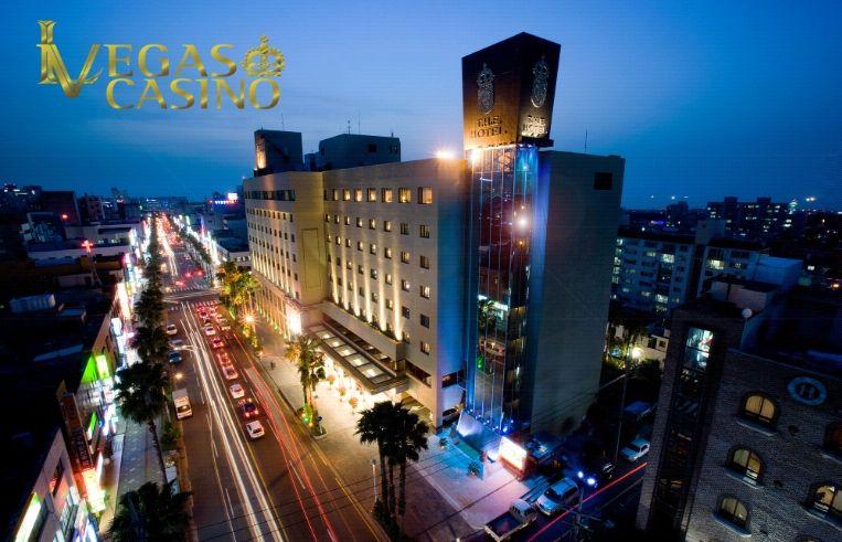 家在深圳  购物 五花八门  > 韩国济州岛8大赌场酒店介绍   济州市塔