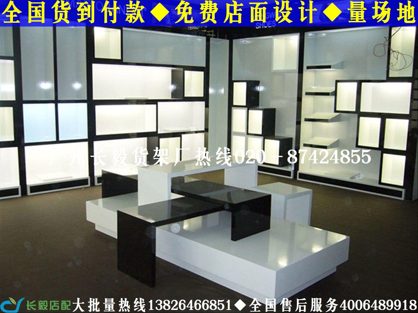 化妆品展示柜效果图 欧式展示柜效果图 客厅展示柜效果图