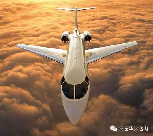 直升飞机驾照与私人飞行驾照区别