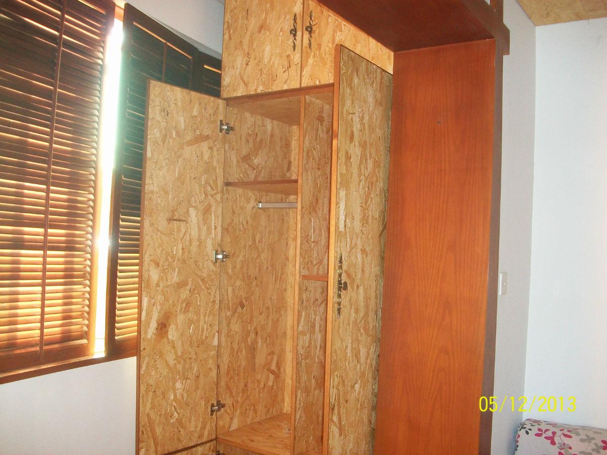 柜子隔墙效果图